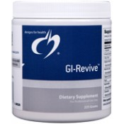 GI Revive ™ powder
